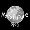 NovaFuture Blog